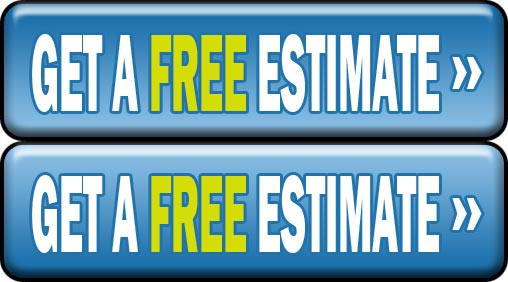 Get A FREE Window Replacement Estimate!