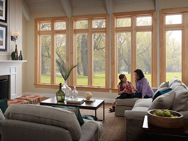 milgard windows utah double hung milgard windows are sure to add strength and durability whatever you may be working on it construction reconstruction or remodeling project tempered treated glass windows advantage window door