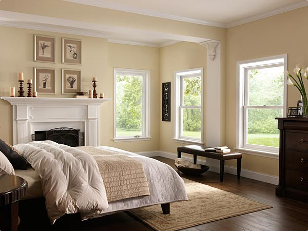 Vinyl windows milgard vinyl windows reviews for Milgard vinyl windows