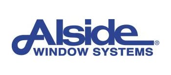 Image result for alside logo